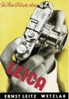 Leica_1935