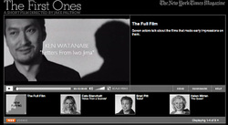 First_ones