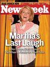 Martha_newsweek200