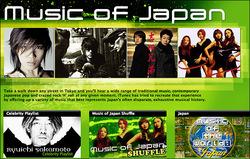 Music_japan