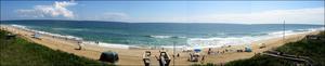 Our_beach