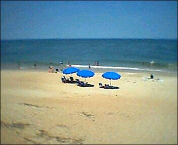 san_beach7603.jpg