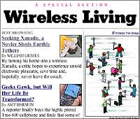 wireless_nyt