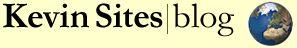 Sites_blog
