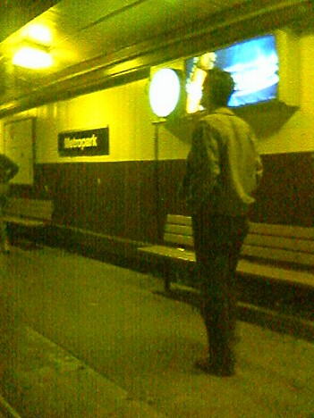 A Picture Share!